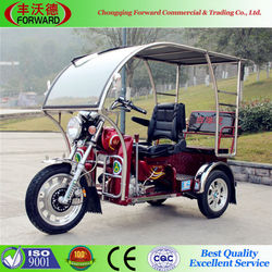 2015 hot sale red 100cc motorcycle with cover