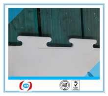 UHMW-PE Synthetic Ice Rink Panel/uhmw pe synthetic ice rink/synthetic ice hockey rink