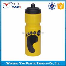 Newest design top quality Custom Water Bottles No Minimum