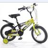 Freestyle Children Bike with coaster brake/freestyle BMX Kids Bikes/Kids Bicycle with handle