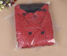 Cheap Custom Printed Plastic Retail Shopping apparel Bag