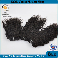 alibaba express 2014 hot sale hight quality products 7a alibaba china alibaba stock price ab wave