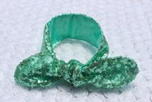 2015 wholesale handmade baby infant funny headbands