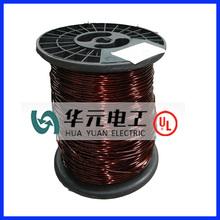 alambre de aluminio awg transformador