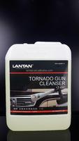 Lantan 30L Interior cleaning agent Ratio 1:11 car interior cleaner