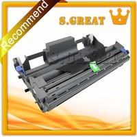 Compatible china drum unit Brother DR450 for Lenovo LJ2400 LJ2600D LJ2650DN M7400 M7450F M7600D M7650 printer