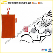 Velvet Small Packing Bag With Drawstring Wholesale Promotional Gift Velvet Bag Pouch Drawstring Small Packing Bag
