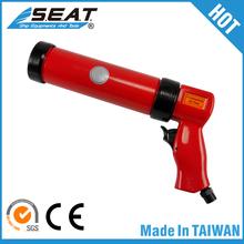 High Quality Heavy Duty Pneumatic Pu Foam Sealant