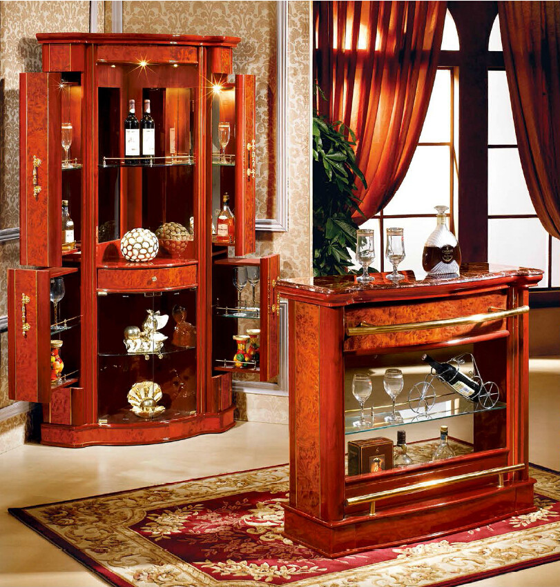 Furniture Living Room Modern Home Mini Bar Counter Design With Bar Tables Buy Modern Home Mini