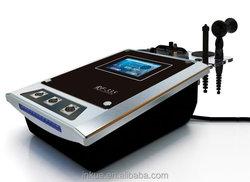 RF-335 Portable radiofrequency beuaty machine,best radio frequency skin rejuvenation machine,rf face lift machine