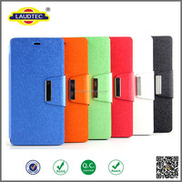 wholesale cell phone accessory fancy cell phone cases for Huawei Ascend P8