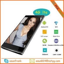 ebay europe all product android phone 4g lte,rom 8gb storage mobile phone flash