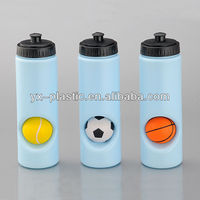 Buy direct from china factory childrens sports bottle