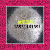 Mica for building materials/ filler for sale with competitive price