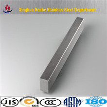 torsion bar material medical grade titanium prices titanium bar AMS 4928,titanium bar,titanium price per kg
