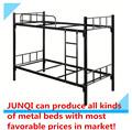 Barato cama ( JQH-054 )