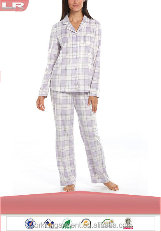 Chic and trendy bedtime apparel like these pajamas for girls are super comfortable and only available from the best PLACE, The Children's Place! Chic and trendy bedtime apparel like these pajamas for girls are super comfortable and only available from the best PLACE, The Children's Place!.