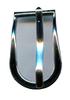 Fashion buckle for bag or wristwatch