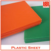 High quality hard plastic transparent sheet manufacturers in china 2015