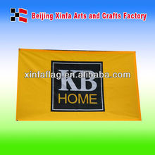 2008 Olympic Game polyester world flag