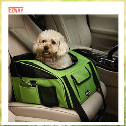 Factory Price High Standard Production comfortable Pet Carrier Bag wholesale
