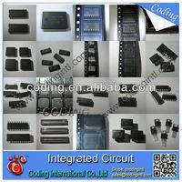 ICs XC6SLX9-2CSG324C IC FPGA SPARTAN-6 9K 324CSGBGA
