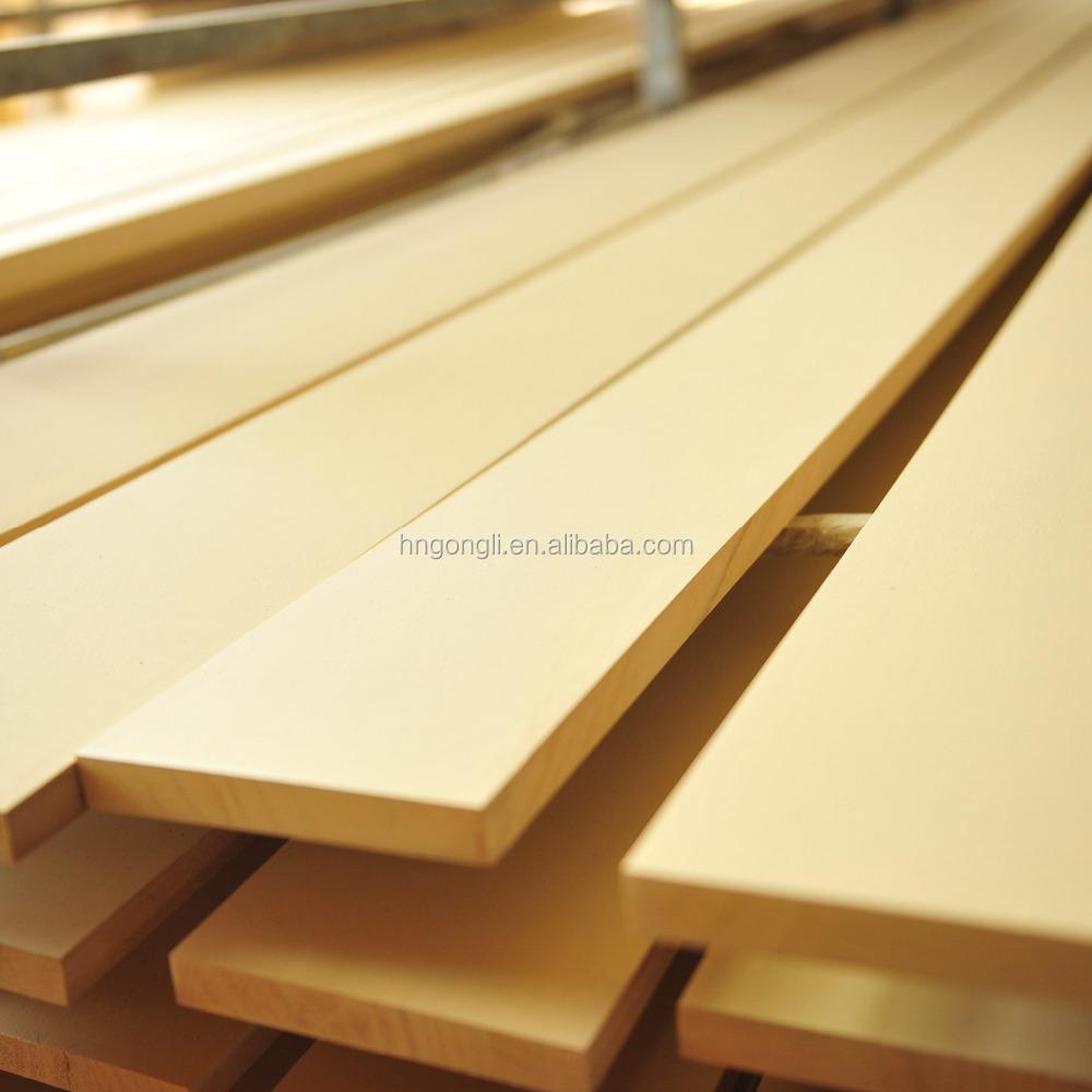 paulownia trim board,S4S_1.jpg