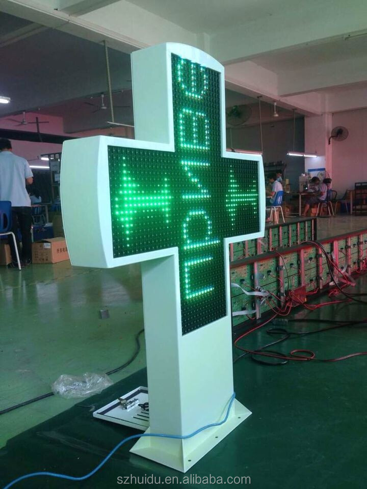 cross signs1