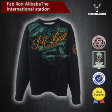 wholesale online alibaba latest design basketball jersey design