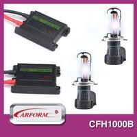New hot sell 12v hid xenon ballast / bulb hid lights