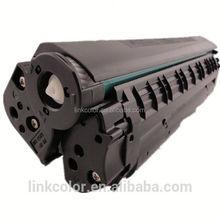 china supplier ! Toner Fax 9000s ! Chinese toner