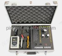 Deep ground long range metal detector VR5000 Underground Gold Diamond Detector