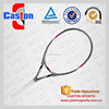 2015 excellent and funny tennis racket