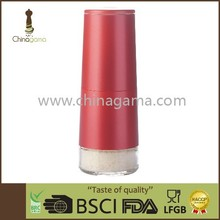 Hot sale plastic your select red sugar mill