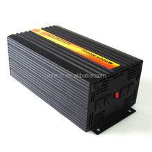 For home 220V 3kw solar panel inverter price