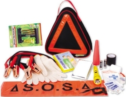 Hot sales hand tools names and function car emergency kit kinds of hand tools Hangzhou hand tools