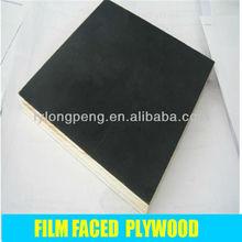 brown film faced plywood sheet marine