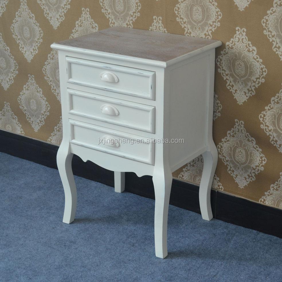 Moderne slaapkamer meubilair eiken/oem kast houten lade borst ...