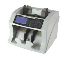 Value Counter KX-088C with UV, MG and Size counterfeit-detection