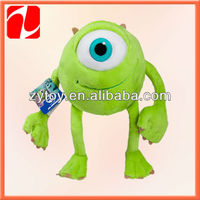 Factory direct sale china Sales promotion Fine toy plush