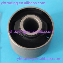 High quality Motor balance shaft bushing 48702-60040