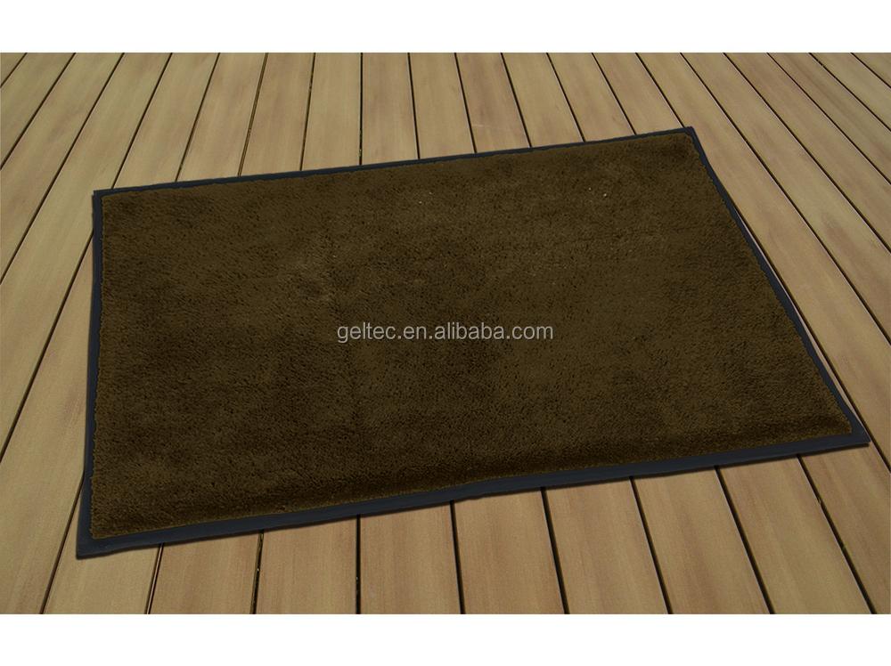 2-in-1 Indoor Mat.jpg