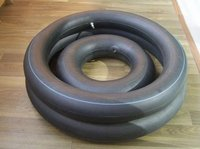 250/275-17, 250/275-18, 300-17, 300-18 hot sell motorcycles and butyl rubber inner tube for mexico
