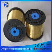 316l rivestito di plastica 0,1mm rete metallica in acciaio inox prezzo al metro