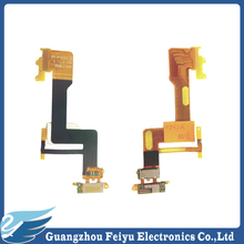 LCD wifi flex cable replacement for ipod touch 3
