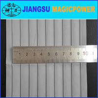 Car PE Battery Separator for Lead Acid Cell