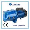 JSW series High Pressure Washer Pump