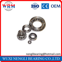 61900 Mechanical Bearing Types Deep Groove Ball Bearing Motorcycle Parts