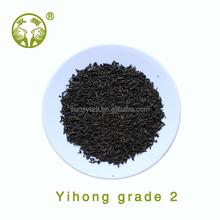 High quality China the grade 2 black tea