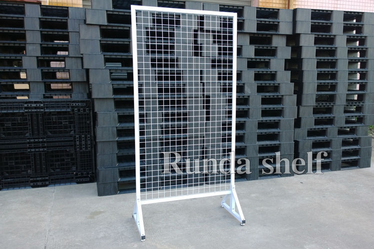 display rack (3)